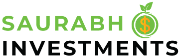 Saurabh Investments
