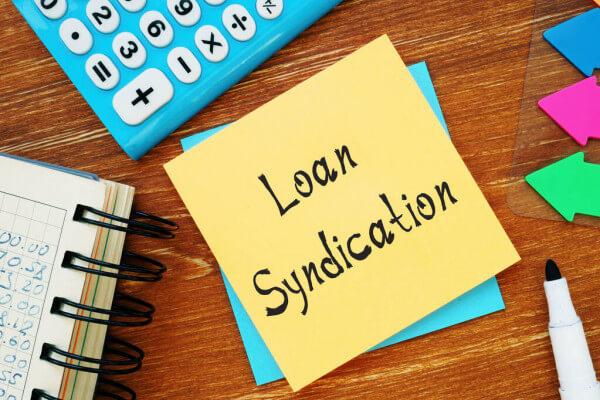 Debt Syndication